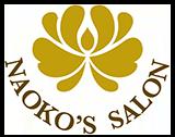 Naoko美と健康のサロン